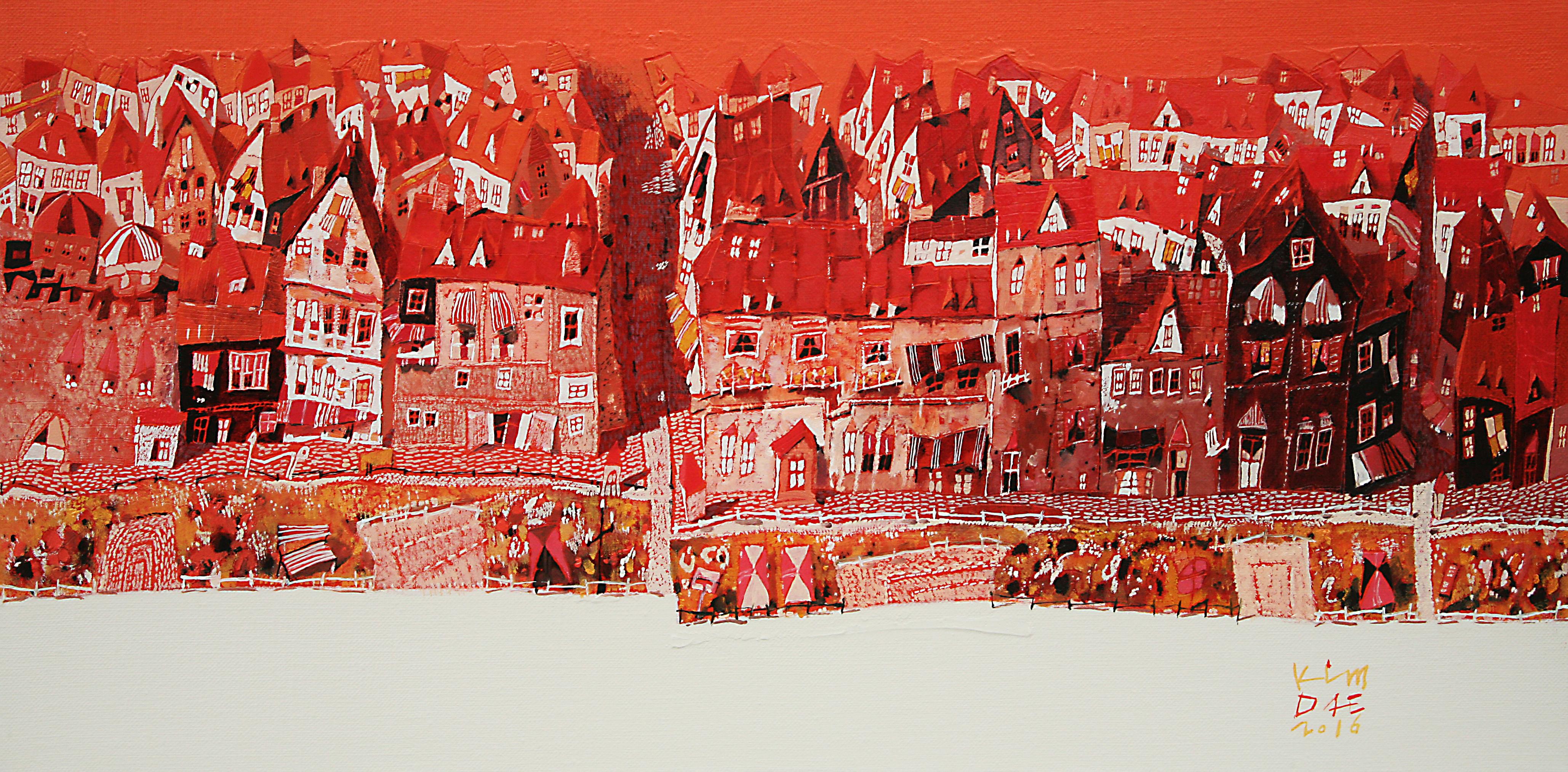 색의도시 - Red 11.jpg